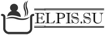 ЭЛПИС