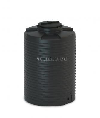 Ёмкость пластиковая В- 500