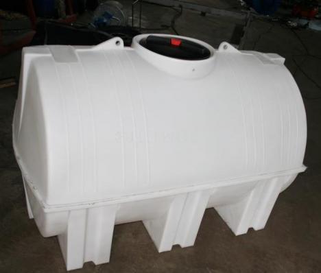 Ёмкость пластиковая  СГ-2000