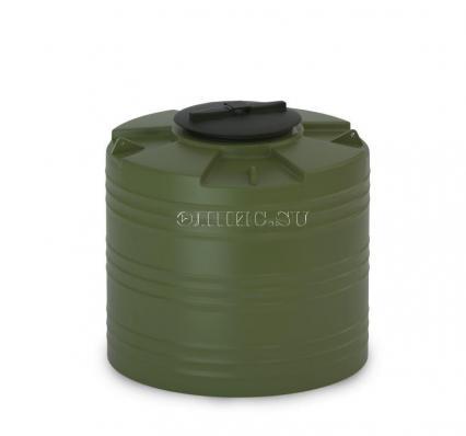 Ёмкость пластиковая В-220