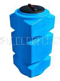 Ёмкость пластиковая  ВП-550.