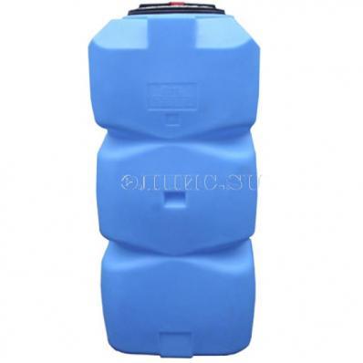 Ёмкость пластиковая  ВП-850