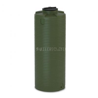 Ёмкость пластиковая В-870