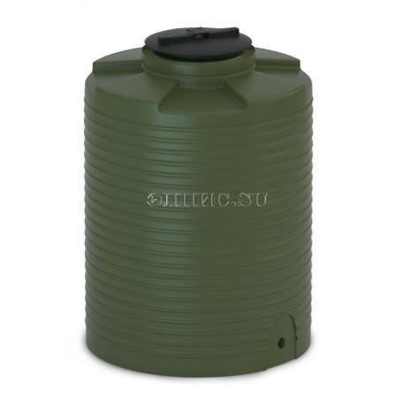 Ёмкость пластиковая В- 450