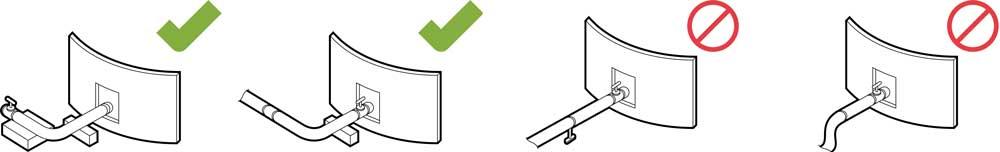 Подключение трубопроводов и обвязка ёмкости